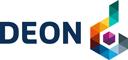 DEON_Logo_basic_RGB