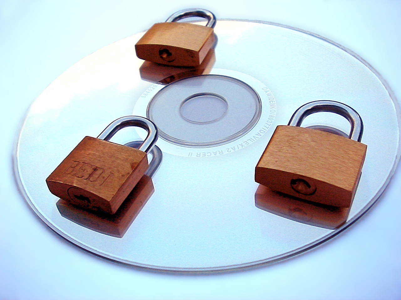 data-protection-cd-rom-v3-1462086