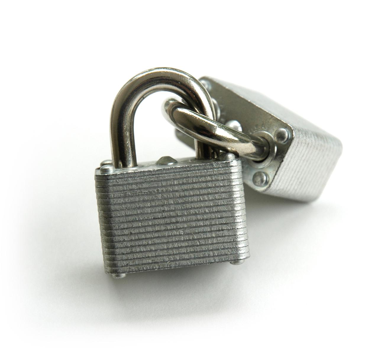 locks-1552495-1278x1213