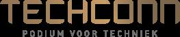 logo-techconn