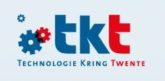 Deon aangesloten bij TKT